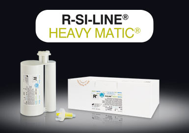 R-SI-LINE HEAVY MATIC